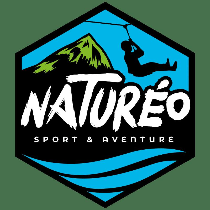 Naturéo Sport & Aventure