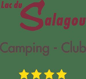 camping lac du salagou